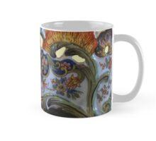 Rouen Mug
