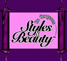 Be Gorgeous Styles By Mimmie by Begorgeousstyle