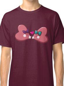 Sweet Luvdisc Smooches Classic T-Shirt