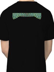 Summerskin Classic T-Shirt
