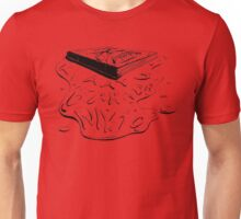 Necronomicon Unisex T-Shirt