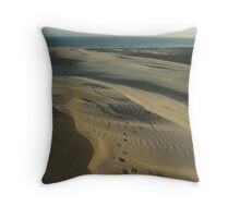 Sygna Dunescape by Bernadette Smith Throw Pillow