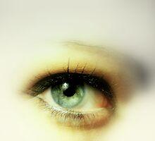 Chance's Eye 3 by down23