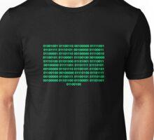 Binary – Get Laid Unisex T-Shirt