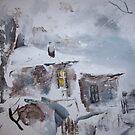 Winter 2 by Kirbo
