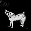 Dog-sense by mindprintz