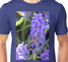 Grape Sugar Unisex T-Shirt