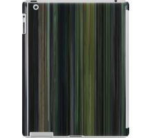 The Matrix (1999) iPad Case/Skin