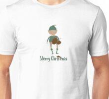 My Special Christmas Tshirt Unisex T-Shirt