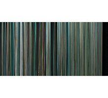 Transformers 3 Photographic Print