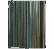 Transformers 2 iPad Case/Skin