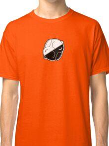 Yin Yang Bunnies Classic T-Shirt