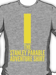Adventure Shirt T-Shirt