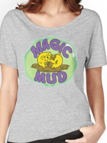 Jake The Puppy Women's Relaxed Fit T-Shirt