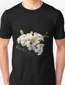 White Blossom T-Shirt