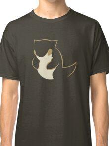 Sandshrew Classic T-Shirt