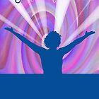 My Grateful Book by Angie Diaz-Cervo