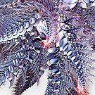 silverlance 2015 by smook