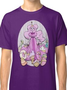 Bubblegum the Tyrant Classic T-Shirt