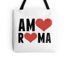 Am♥ R♥ma Tote Bag