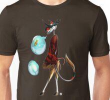 Zaesh Unisex T-Shirt