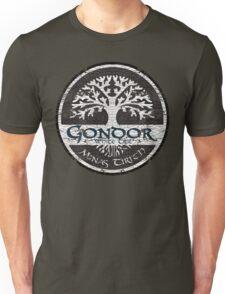 Knight Of Gondor Unisex T-Shirt