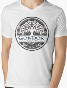 Knight Of Gondor T-Shirt