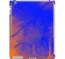 Pier iPad Case/Skin