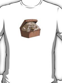 Belial T-Shirt