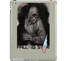 Falling Star, Character Series - 'MIMI' iPad Case/Skin