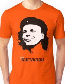 Che Guevarou Unisex T-Shirt