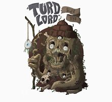 Sewer Lords - Turd Lord T-Shirt