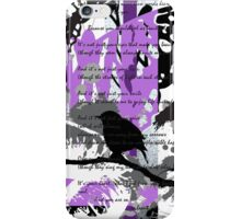 In Your Eyes iPhone Case/Skin