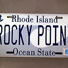 Rocky Point RI Lives Forever by marksphotos20