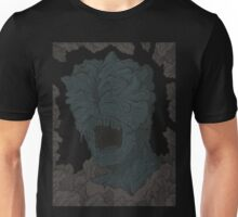Clicker Unisex T-Shirt