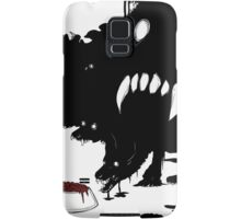 Stray Samsung Galaxy Case/Skin
