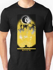 Yang Xiao Long Forest Unisex T-Shirt