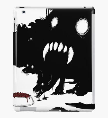 Stray iPad Case/Skin