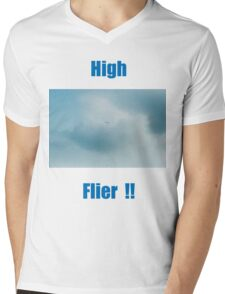 High Flyer!! T-Shirt