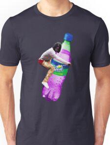 dirty sprite chief keef Unisex T-Shirt