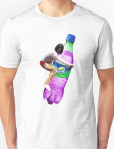 dirty sprite chief keef T-Shirt