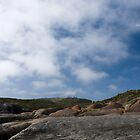 William Bay NP by garts