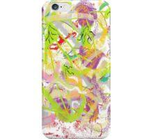 See Dream iPhone Case/Skin