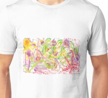 See Dream Unisex T-Shirt