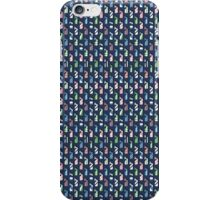 Vineyard vines  iPhone Case/Skin
