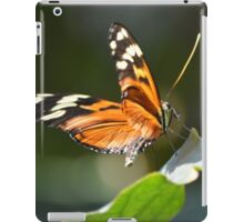 Fly Away!! iPad Case/Skin