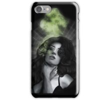 Invocation iPhone Case/Skin