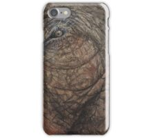 Poon Larp iPhone Case/Skin