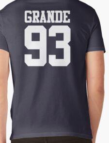 ARIANA 93 Mens V-Neck T-Shirt