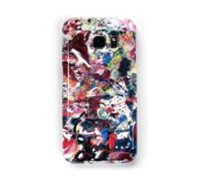 Marathon (2015) Samsung Galaxy Case/Skin